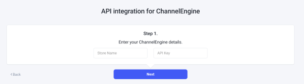 api-integration-channelengine